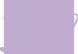 一般社団法人 女性起業支援協会 lilac -リラ-